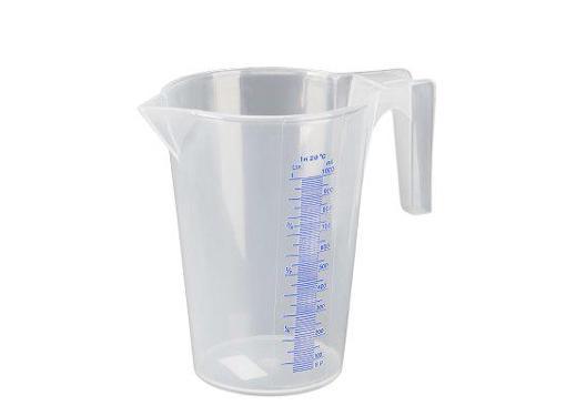 Мерный стаканчик SAMOA 678100