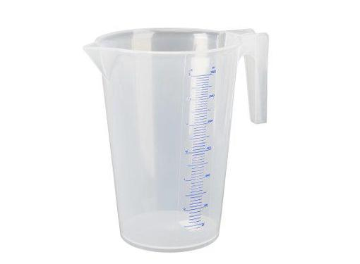 Мерный стаканчик SAMOA 678300