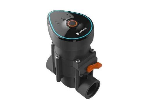 Клапан GARDENA 01285-29.000.00