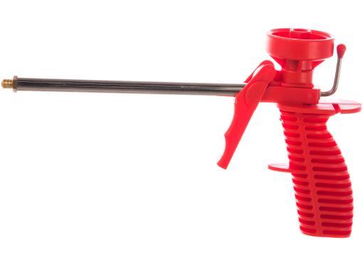 Пистолет для монтажной пены GROSSMEISTER 007101004