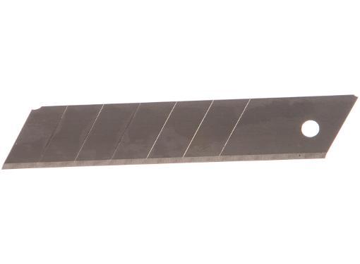 Лезвие для ножа GROSSMEISTER 008002002 10шт