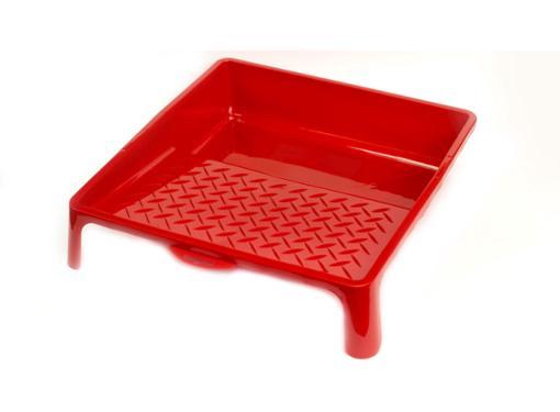 Ванночка малярная KIPOD 010901003