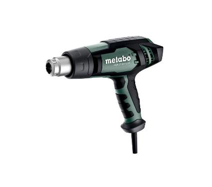 Фен технический METABO HGE23-650LCD (603065000)