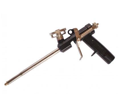 Пистолет для монтажной пены GROSSMEISTER 007101007 QP