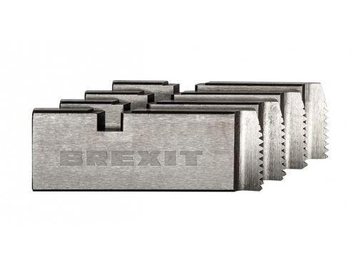 Резьбонарезные ножи BREXIT 2100152