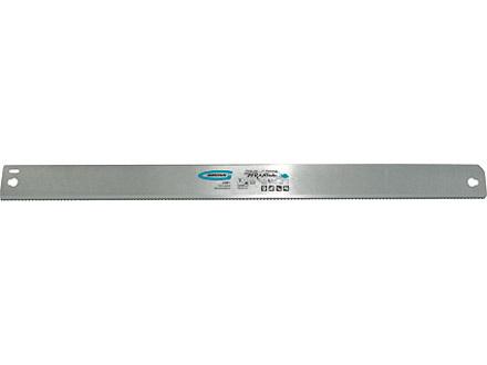 Полотно ножовочное Gross 22875 полотно ножовочное по дереву степлер мебельный gross 41005
