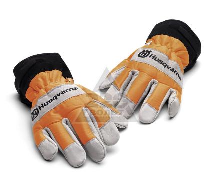 Перчатки ПВХ HUSQVARNA Classic
