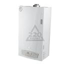 Газовый настенный котел BAXI ECO FOUR 1.240 Fi