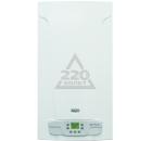 Ннастенный газовый котел BAXI ECO FOUR 240 Fi