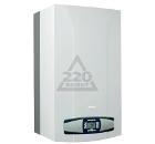 Газовый настенный котел BAXI Comfort 1.240 Fi