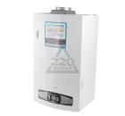 Одноконтурный настенный газовый котел BAXI Comfort 1.240 i