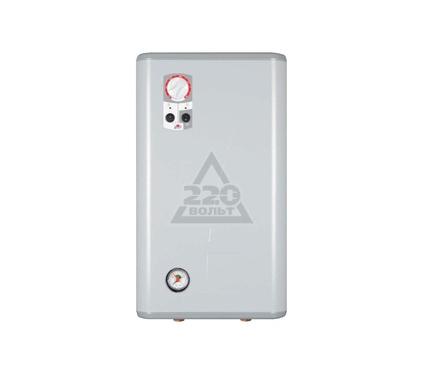 Электрический котел KOSPEL EKCO.R1-6
