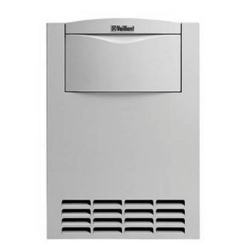 Котел Vaillant Vk int 484/1-5 серьги exclaim geometria