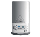 Газовый котел VAILLANT turboTEC PLUS VUW 242-5