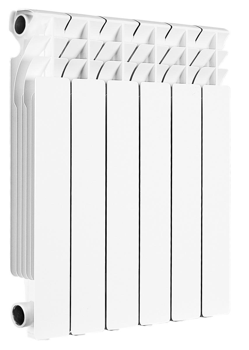 Радиатор Elsotherm  3840.000