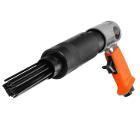 Отбойный молоток WESTER VM-10 зачистной пучковый