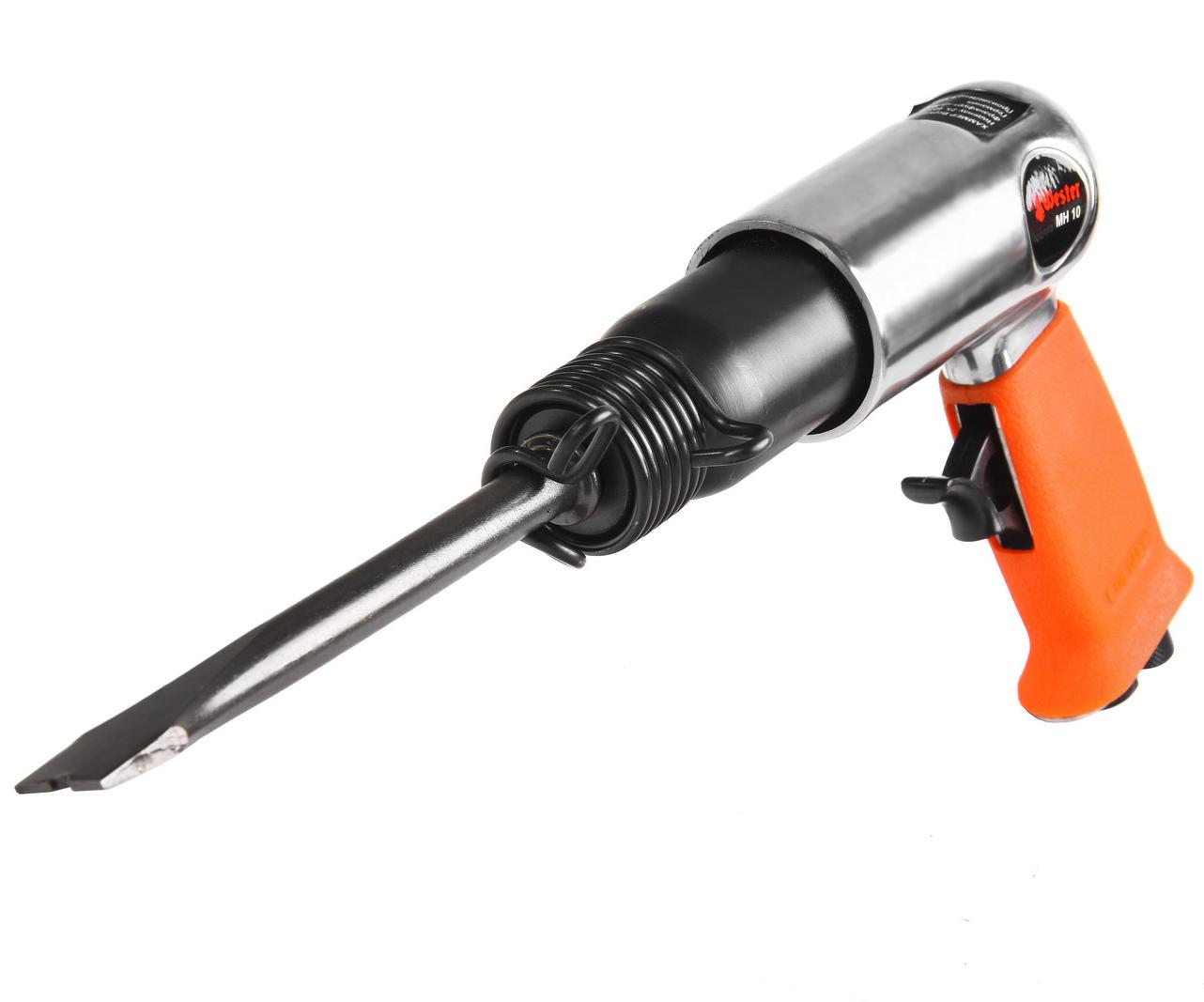 Отбойный молоток пневматический Wester Mh-10 все цены