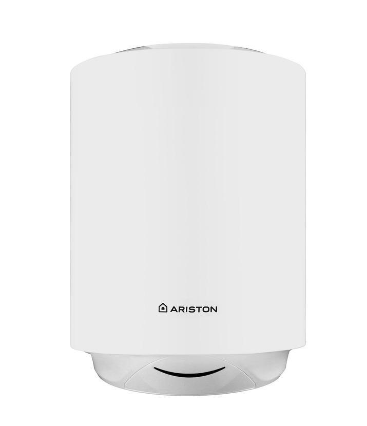 Электрический водонагреватель Ariston Abs pro r 30 v slim