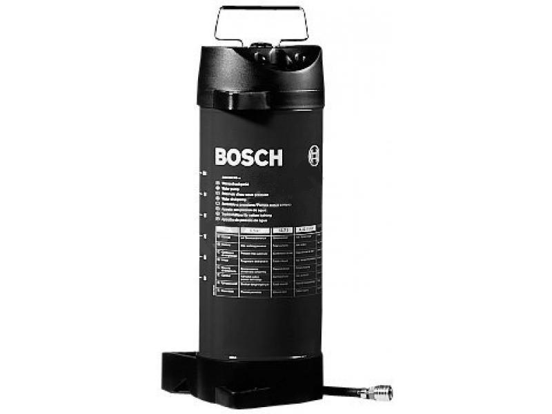 Бак Bosch 1 600 z00 00j набор bosch радио gml 50 power box 0 601 429 600 адаптер gaa 18v 24