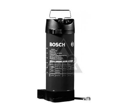 Купить Бак BOSCH 1 600 Z00 00J, приспособления для алмазного сверления