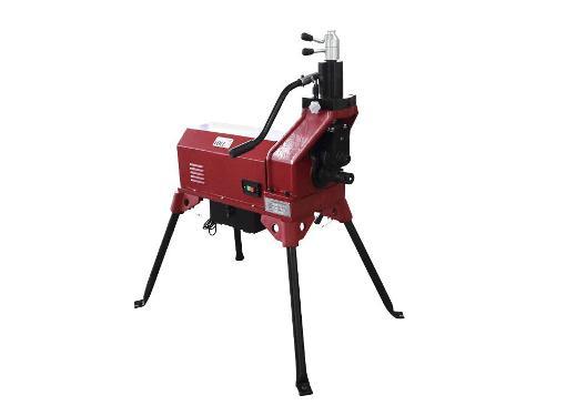 Желобонакатчик VOLL 2.24112 V-Groover 12