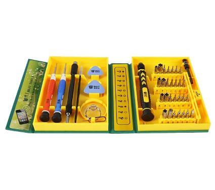 Набор инструментов BESTOOL BESTOOL BST-8921