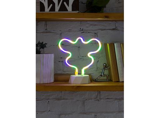 Светильник светодиодный ARTSTYLE TL-930RGB