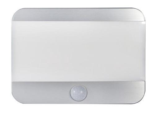 Светильник светодиодный ARTSTYLE CL-W01G2