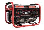 Бензиновый генератор MAGNETTA GFE4500