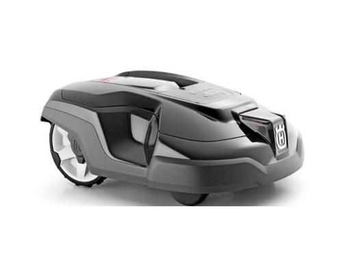 Газонокосилка-робот HUSQVARNA Automower 315 (9676730-11)