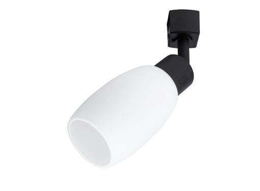 Трек ARTE LAMP MIIA A3055PL-1BK