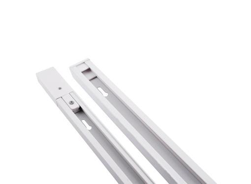 Шинопровод ARTE LAMP A520133