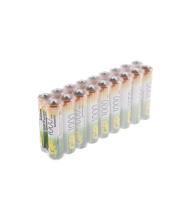 GP 100AAAHC-B18 /216 Тип: ААА (Кол-во в уп. 18шт.)