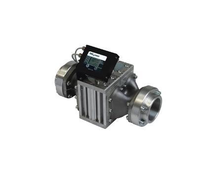 Счетчик отпуска топлива PIUSI F0049900B