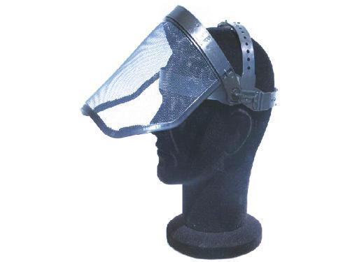 Щиток защитный SIAT Standart 650500