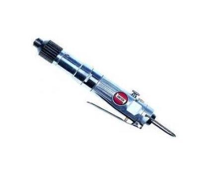 Шуруповерт пневматический прямой BYEMAX BM-873