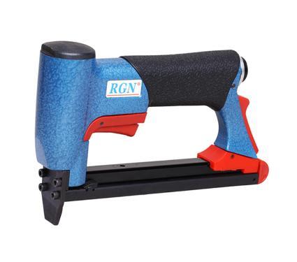 Степлер пневматический RGN 8016R/21-13