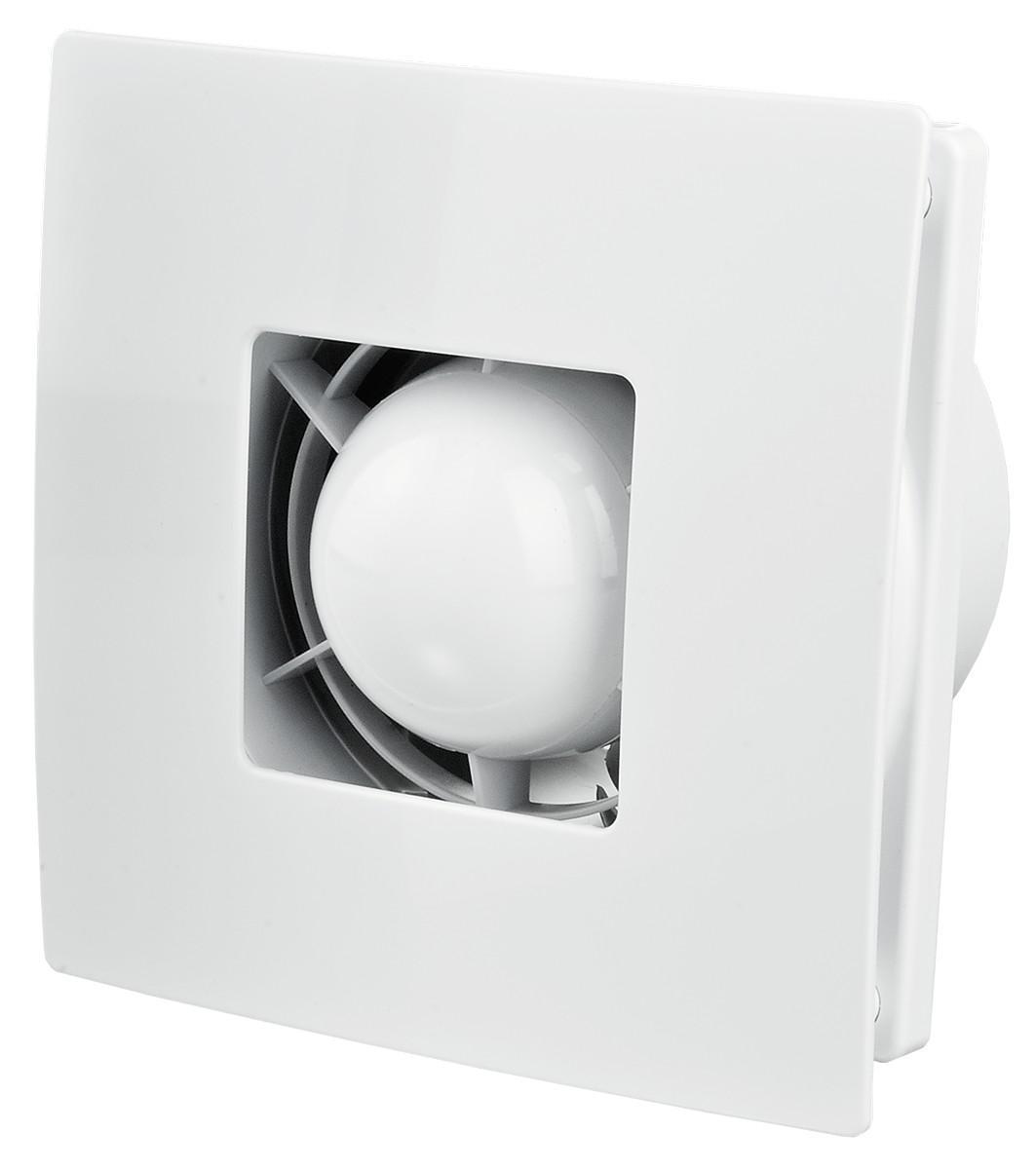Вентилятор Colibri Atoll 100 (12678264)