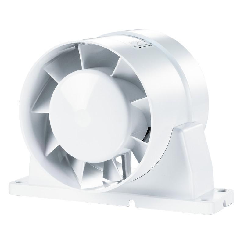 Вентилятор Vents 100 ВКО-к (10051004)