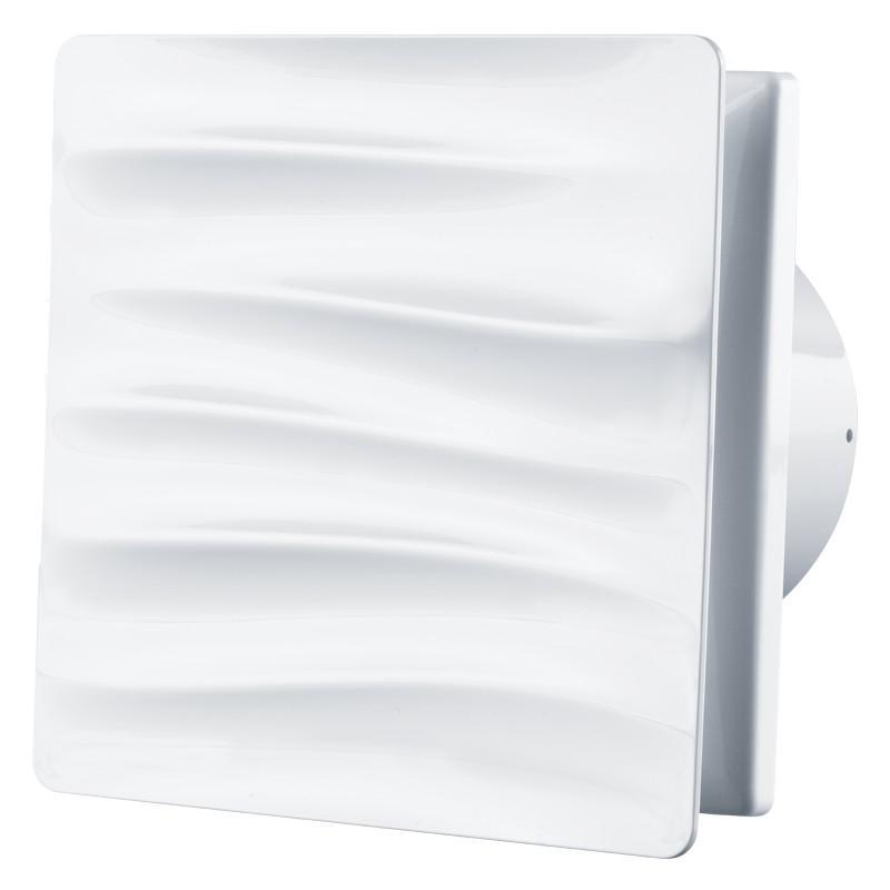 Вентилятор Vents 100 Вэйв (1000057941)