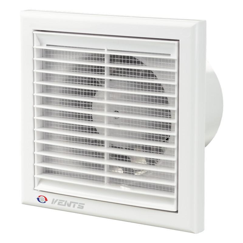 Вентилятор Vents 100 К1 (10199957)