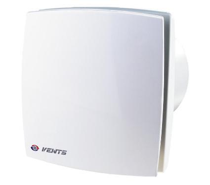 Вентилятор VENTS 100 ЛД (11720097)