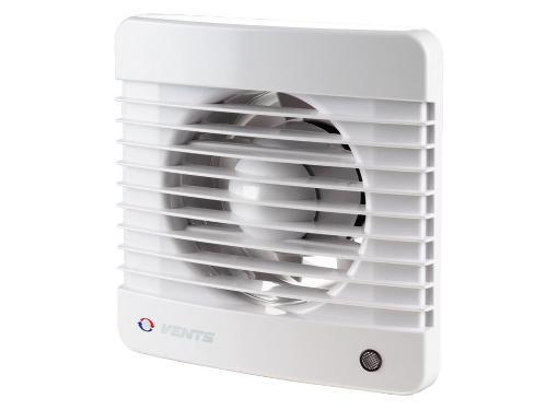 Вентилятор VENTS 100 М Турбо (10051020)