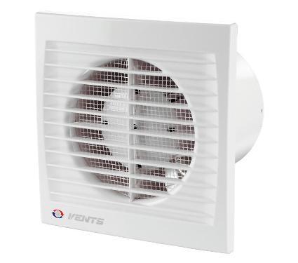 Вентилятор VENTS 100 С (10051151)