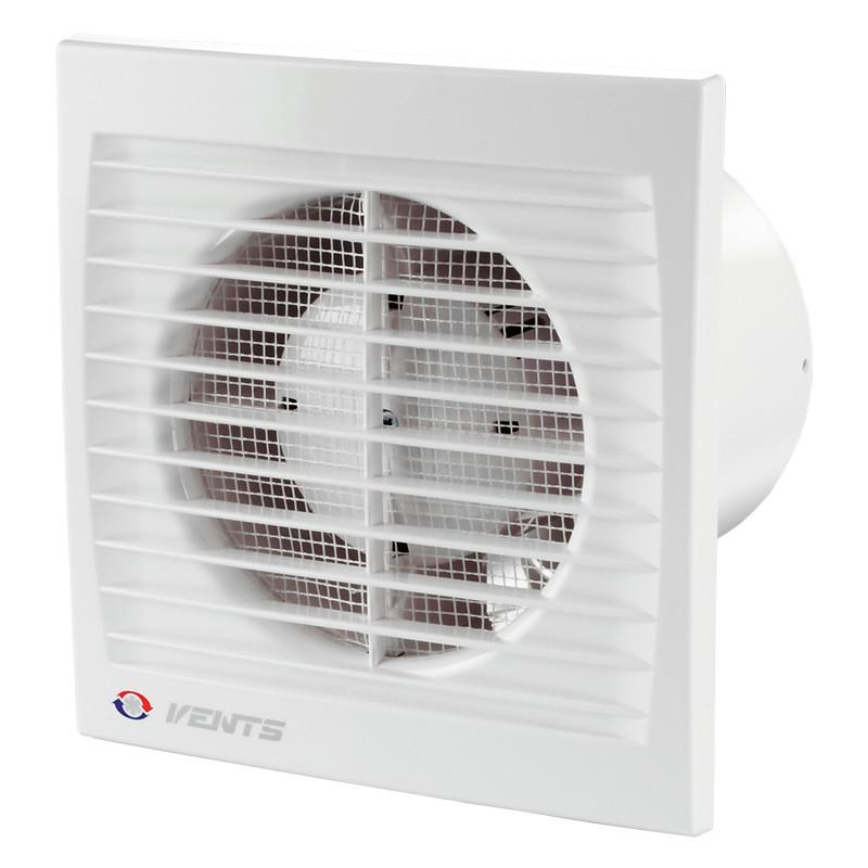 Вентилятор Vents 100 СВК (10200778)