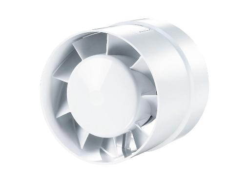 Вентилятор VENTS 125 ВКО (10202116)