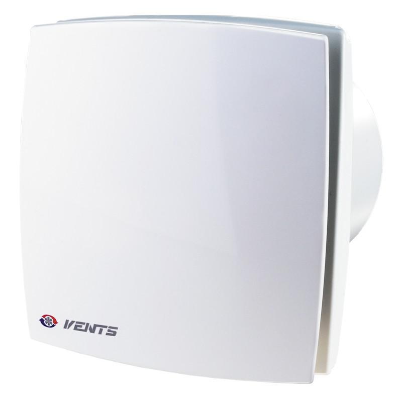 Вентилятор Vents 125 ЛД (11720230)