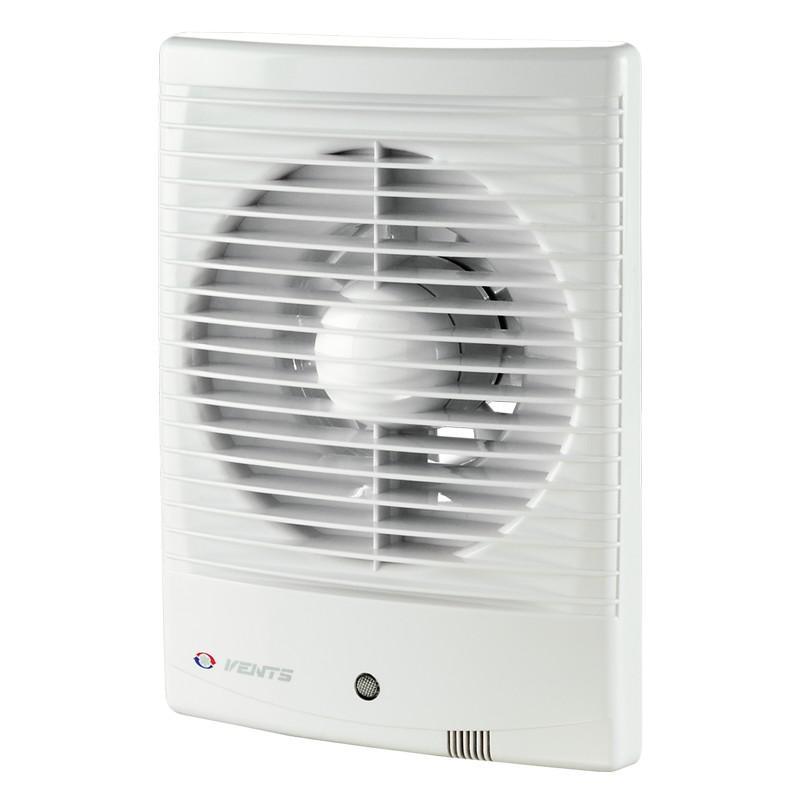 Вентилятор Vents 125 М3 (11720281)