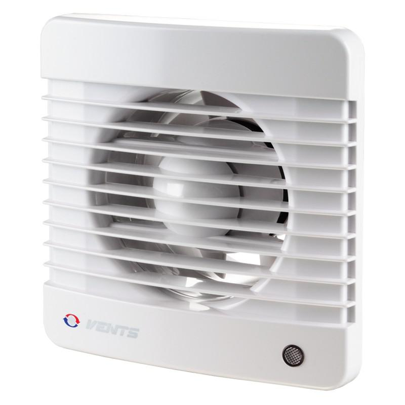 Вентилятор Vents 125 МВ (10202845)