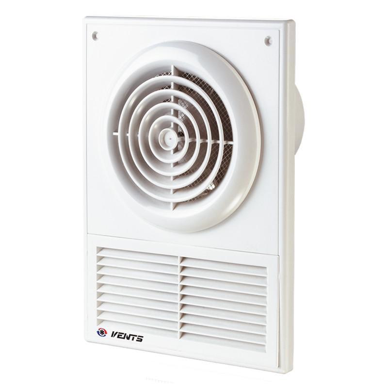 Вентилятор Vents 125 Ф (100049481)